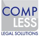 Comp-Less